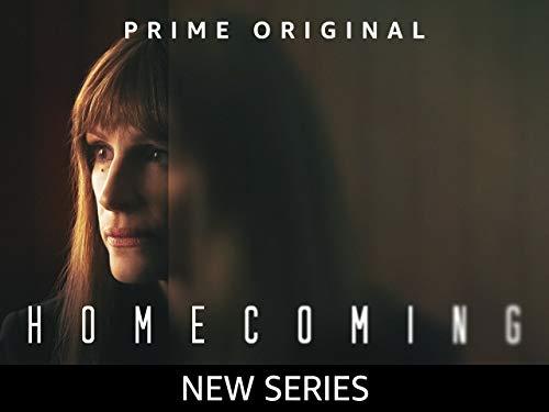 Season 1 Official Trailer