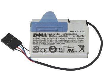 DELL POWEREDGE 2850 RAID CONTROLLER DESCARGAR DRIVER