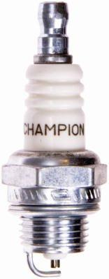 Champion Spark Plug Cj7y Carded Federal Mogul Corp.