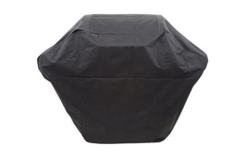 Char-Broil 2 Burner Medium Ripstop Grill Cover ()