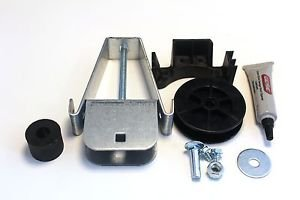 Genie Garage Door Opener Tensioner Assembly Kit, 37857R,S
