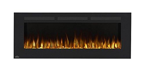 60 Electric Fireplace: Amazon.com