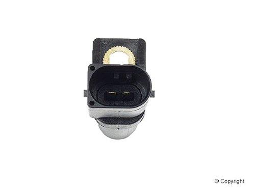 Bosch 0261210141 Crank Position Sensor