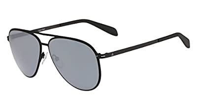 Calvin Klein CK CK2138S Sunglasses