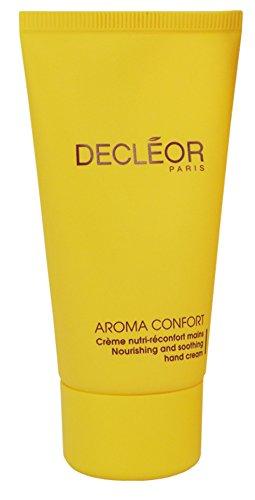 (Decleor Nourishing Comforting Hand Cream, 1.7 Ounce)