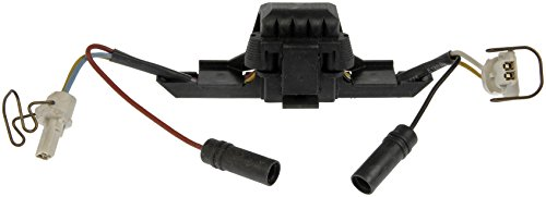 Dorman 904-201 Diesel Fuel Injection Harness