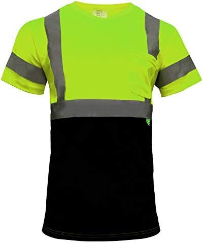 Naruto mesh shirt _image0
