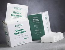 NON25444-Avant-Gauze-Non-Woven-Non-Sterile-Sponges