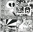 EP - LP