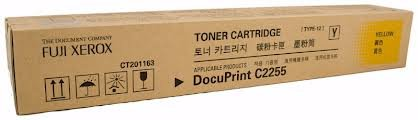 Xerox DocuPrint C2255 Toner Cartridge