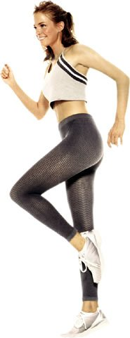 Solidea Womens Massage0153 Lymphedema Compression