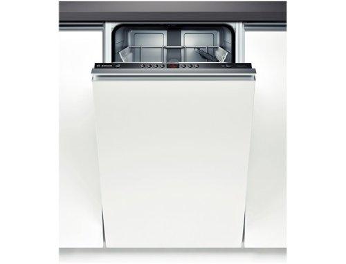 Bosch SPV40M10EU lavavajilla - Lavavajillas (A +, 0.78 kWh ...