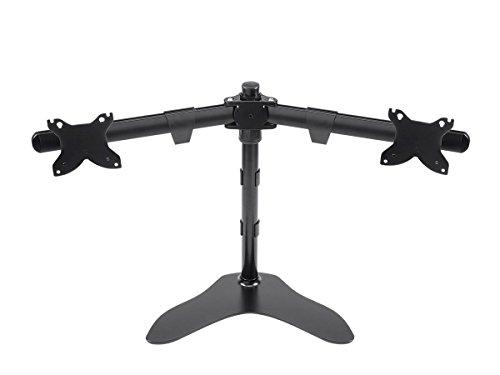 Monoprice Dual Monitor Standing Mount