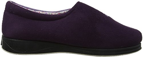 ginnastica Purple Viola Donna 95 da Padders Scarpe aWfqPzT