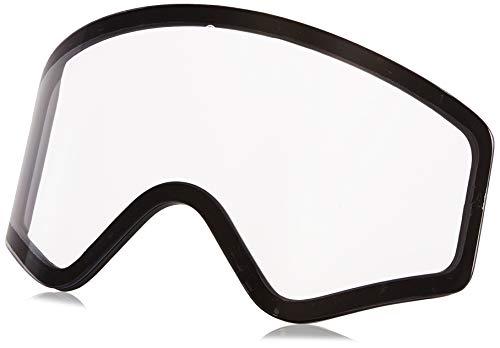 Electric EGX Lens Ski Goggles, Clear