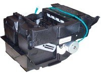 Hp Service Station (Sparepart: HP Service Station Assembly, C7769-60149)