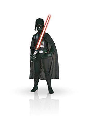 Darth Vader Child Costume -