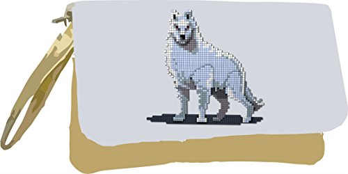 Art 3D Art 3D Pixel Pixel tv TqBwSxHTY