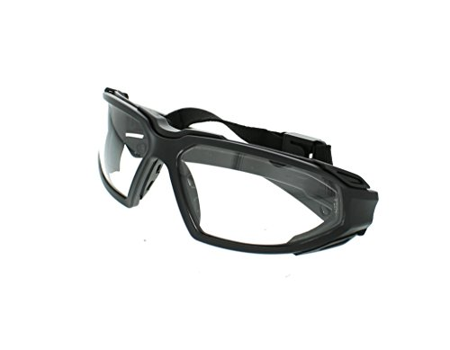 eye protection goggles - 9