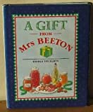 Gift for Mrs. Beeton, , 0706370384