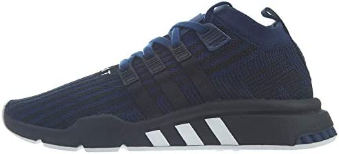 adidas EQT Support Mid ADV Primeknit Shoes Men s