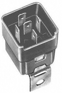 Top Air Conditioning Clutch Relays