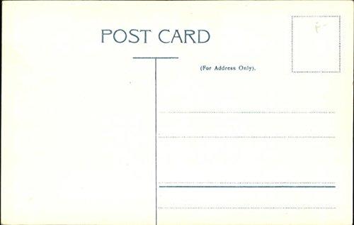Review Western Australia Stamp Postcards