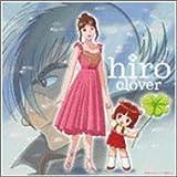 clover (DVD付)