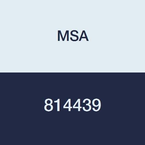 MSA 814439 Gasket, Manifold, Watchman