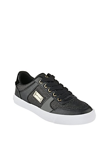 G-by-GUESS-Womens-Olyssa-Low-Top-Sneakers