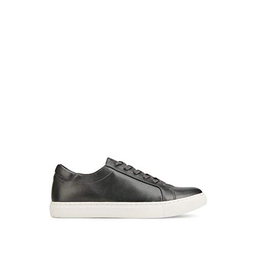 Kenneth Femmes Cole Acier Est Venu Sneaker