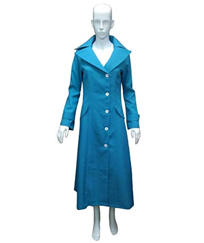 Lucy Wilde Costume | Despicable Me 3 Costumes -