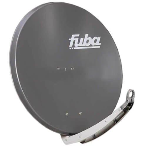 FUBA DAA850A Satspiegel