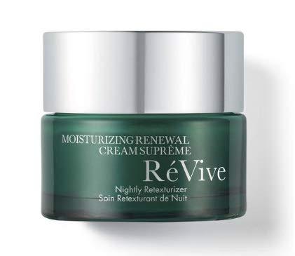 Re Vive Moisturizing Renewal Cream Supreme 50ml/1.7oz ()