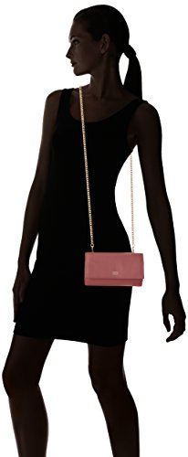 Vince Camuto Handbag Womens Zosia Pink Reg
