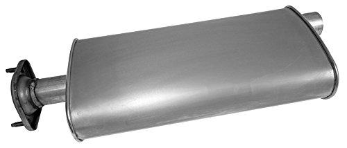 Walker 18959 Direct-Fit Muffler Assembly