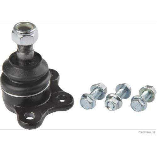 Herth+Buss Jakoparts J4989002 Rotule de suspension//Liaison rotule