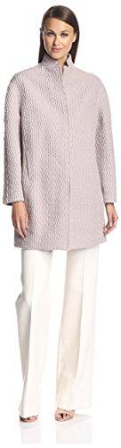 derek-lam-womens-fw14dl307-coat-with-collar-lavender-4-us