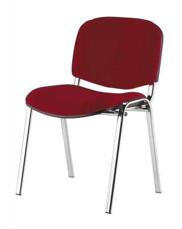 RR Design - Silla Oficina Espera Easy C112 4 Piezas: Amazon ...