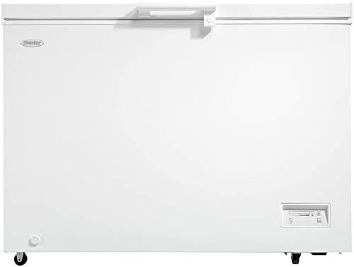 danby-11-cu-ft-chest-freezer