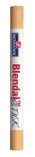 - Mohawk Finishing Products Blendal Color Sticks (Honey Spice): Color Replacement