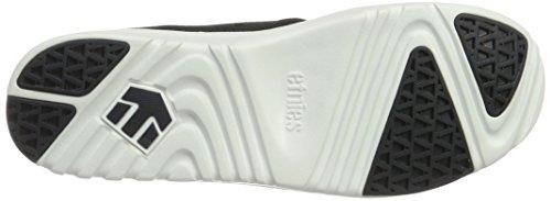 Etnies Scout, Chaussures Bateau Homme, Noir (Brown), 36 EU