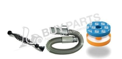 Dyson DC14 Ulitmate Spares Kit - Hose, Filter And Clutched Brush Bar Brought To You By BuyParts (Dyson Animal Dc14 Hose compare prices)