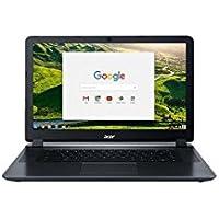 Acer Laptop Intel Celeron 1.60 GHz 2 GB Ram 16GB SSD Chrome OS (Certified Refurbished)