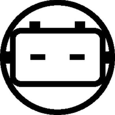 elektrisch 12V Gewindema/ß: M18x1,5 Schlie/ßer geschraubt R/ückfahrleuchte HELLA 6ZF 008 621-001 Schalter Anschlussanzahl: 2
