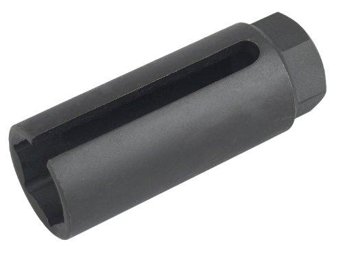 otc sensor socket - 3