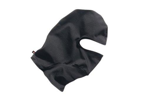 Pace Sportswear Thermal O2 Balaclava, One Size (Sportswear Thermal)