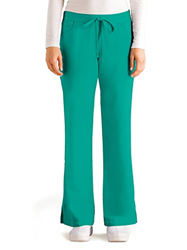 Soft Tall Womens Drawstring Pant - 9