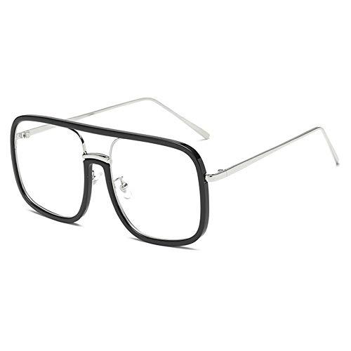 des femmes plates américaines 59mm 149 et 139 des NIFG de Lunettes soleil mode de de et européennes hommes soleil lunettes C la SFBAqOwT