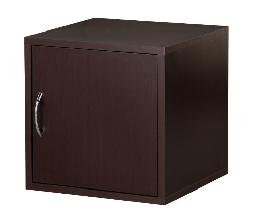 Foremost 327509 Modular Door Cube Storage System, - Hollow Doors Core Wood